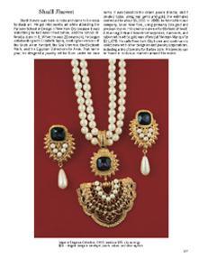 Id Vintage Avon Jewelry Price Guide Rare Amp Common