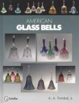 American Glass Bells
