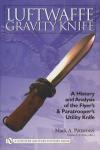 Luftwaffe Gravity Knife