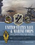 Navy & Marine Corps: Aviation Squadron Lineage, Insignia and History