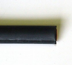 ASC/Inalfa 800 Sunroof Seal