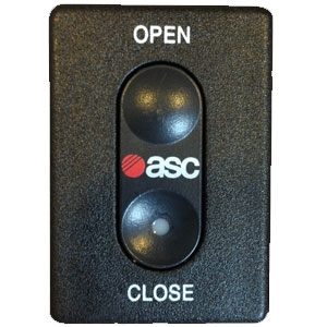 ASC 800 Sunroof Switch