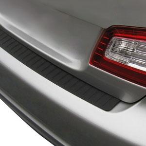 Mitsubishi Galant Bumper Cover Molding Pad 2004 2005