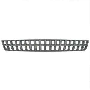 Buick Lacrosse Chrome Lower Grille Overlay, 2010, 2011, 2012, 2013