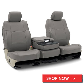 Rhinohide Seat Covers | ShopSAR.com