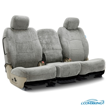Snuggleplush Auto Seat Covers