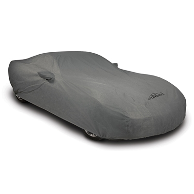 Coverbond 4 Car Covers by CoverKing | ShopSAR.com