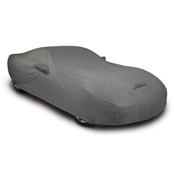 Triguard Car Covers by CoverKing | ShopSAR.com