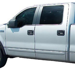 Fe F Sc on 2004 Ford F 150 Color Codes