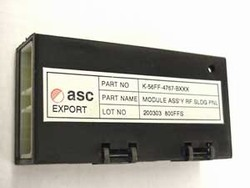 ASC 800 Sunroof Full Feature Control Module