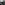 SCION XB Katzkin Leather Seat Upholstery, 2008, 2009, 2010