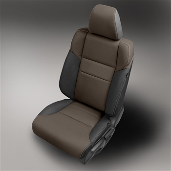 Honda CR-V LX / SE Katzkin Leather Seat Upholstery, 2015, 2016