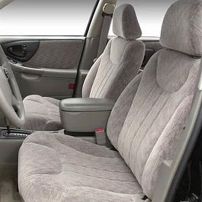 1997, 1998, 1999, 2000, 2001 Chevrolet Malibu Katzkin Leather Upholstery