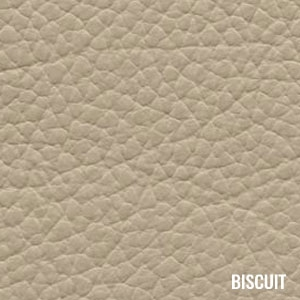 Katzkin Color Biscuit