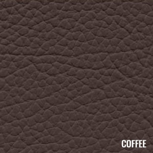 Katzkin Color Coffee