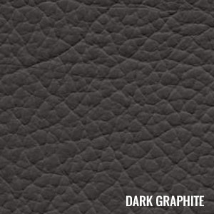 Katzkin Color Dark Graphite