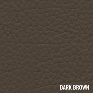 Katzkin Color Dark Brown