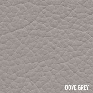 Katzkin Color Dove Grey