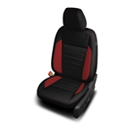 Ford Escape Katzkin Leather Seat Upholstery Kit