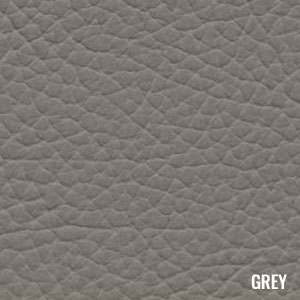 Katzkin Color Grey