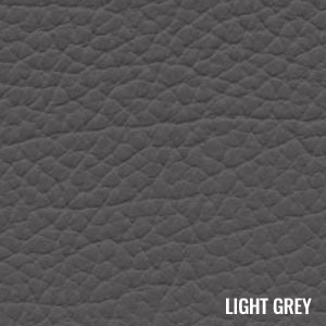 Katzkin Color Lt. Grey