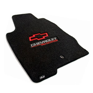 CUSTOM LLOYD FLOOR MATS FOR YOUR CAR
