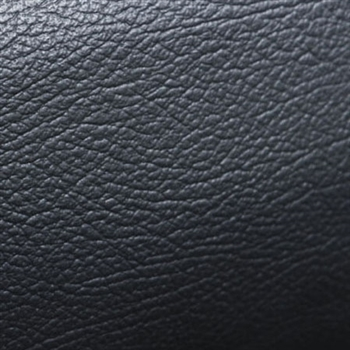 Leather by the Hide