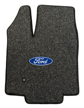 Ford Ranger Floor Mats, Floor Liners, All Weather and Carpet by Lloyd Mats