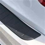 BMW 3-Series Bumper Cover Molding Pad, 2006, 2007, 2008, 2009, 2010, 2011, 2012, 2013, 2014, 2015, 2016
