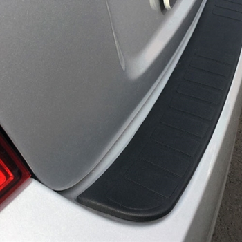 Chevrolet SS Bumper Cover Molding Pad, 2014, 2015, 2016, 2017