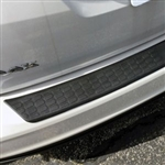 Ford C-Max Bumper Cover Molding Pad, 2013, 2014, 2015, 2016, 2017, 2018