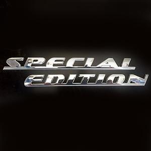 Lincoln Chrome Special Edition Emblem Shopsar Com