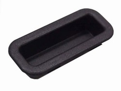 ASC / Inalfa 750-840-925 Sunroof One Piece Sunshade Handle