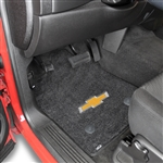 Chevrolet Silverado 1500 Ultimat Floor Mats