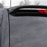 Chrysler Aspen 2 Post Painted Rear Spoiler, 2006, 2007, 2008, 2009, 2010