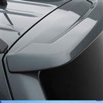 Subaru Forester Painted Rear Spoiler, 2009, 2010, 2011, 2012, 2013