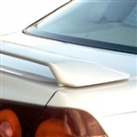 Chevrolet Impala Painted Rear Spoiler, 2000, 2001, 2002, 2003, 2004, 2005