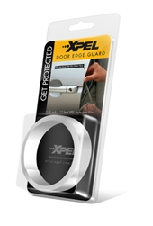 Universal Extra Wide Door Edge Guard Kit