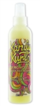 Kandy Kurls Lemoncello Daily Refresher  8oz