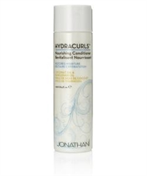 Hydracurls Nourishing Conditioner 8.4oz