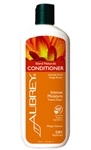 Aubrey Organics Island Naturals Conditioner 11oz Tropical Repair