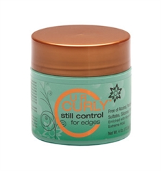 UR Curly Still Control  4oz.