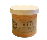 Ori Essentials Twisting Butter 6oz