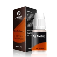 E-Liquid Joyetech (Black Label 10ml)-Ice Tobacco