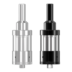 Atomizador Eleaf Lemo Drop