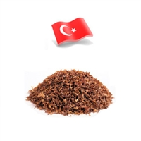 E-Liquid Hangsen Turkish Blended