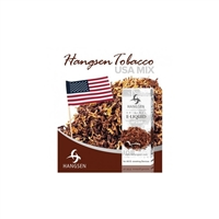 E-Liquid Hangsen USA Mix