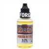E-Liquid FORGE Jacked Apple