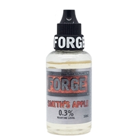 E-Liquid FORGE Smith's Apple