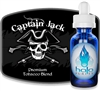 E-Liquid Halo Captain Jack
